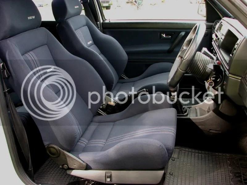 For Sale Mint 91 Mk 2 Golf Gti 16v Show Collectors Car
