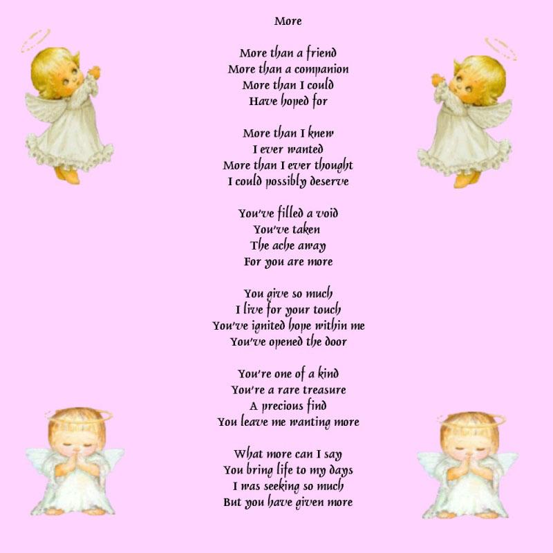 Ljubavne Poruke Za Rodjendan