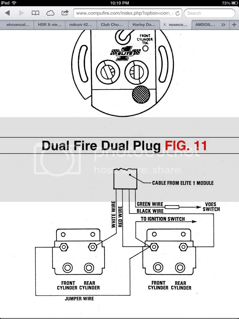 Dyna Dual Fire Ignition Wiring Diagram Automotive Free Download Rh Xwiaw Us Simple Harley S Schematic