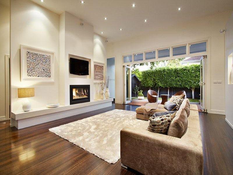 Sutherland Outdoor Furniture