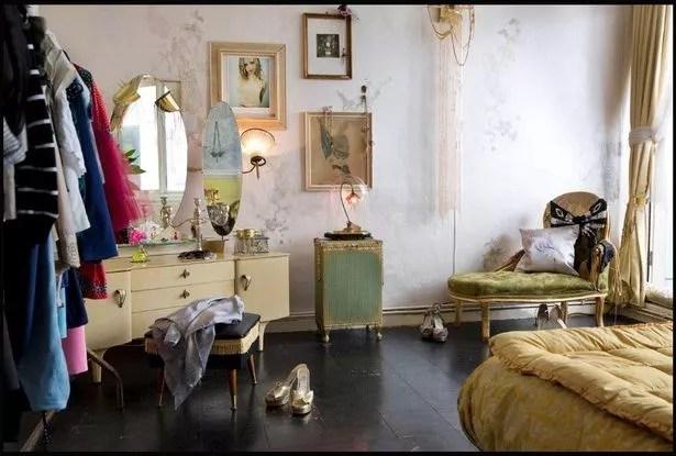 Home Decor 4 Room Flat