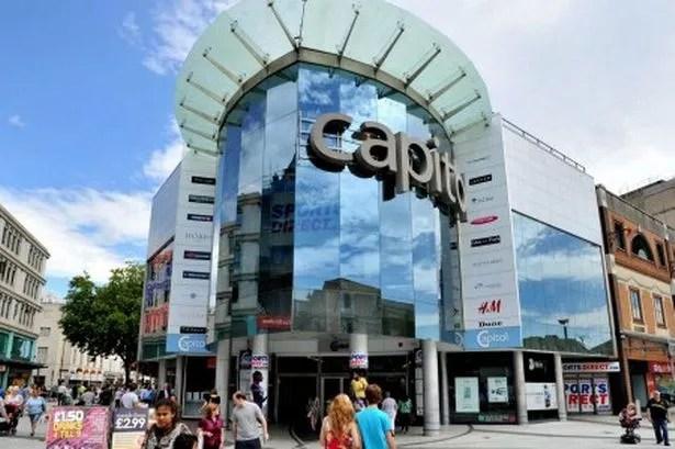 Shopping Uk Tesco Online