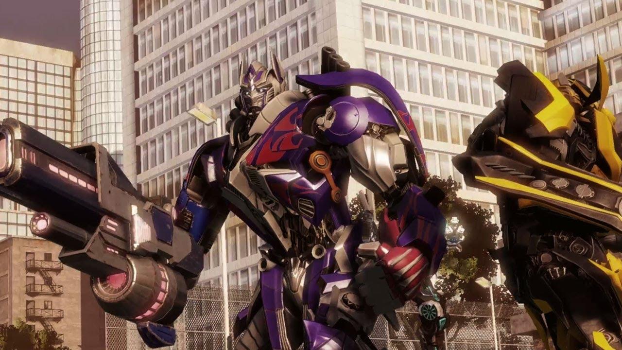 transformers dark spark - 1280×720
