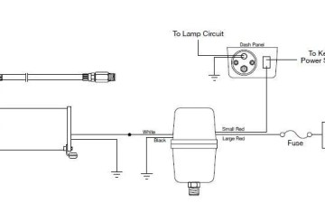 Viair Air Ride Plumbing Diagram | Licensed HVAC and Plumbing on