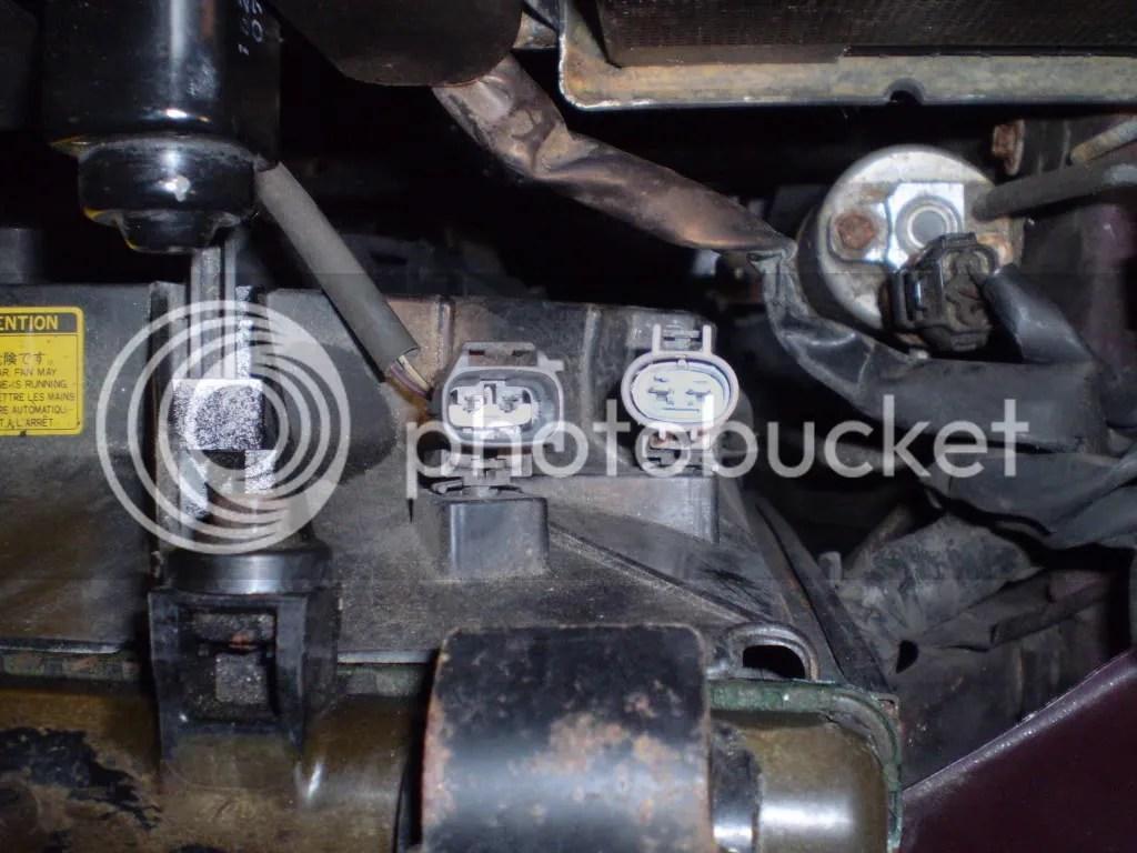 92 Paseo Engine Swap Wiring