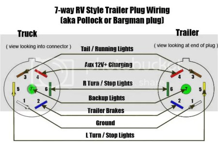 Interior cargo trailer lights electronic wallpaper electronic carmate x enclosed landscape trailer custom trailer carmate x enclosed car trailer custom interior wiring diagram for cargo trailer interior lights valid cheapraybanclubmaster Images