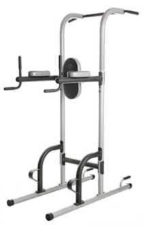 Golds Gym Xrs 20 Olympic Workout Bench Walmart Ca