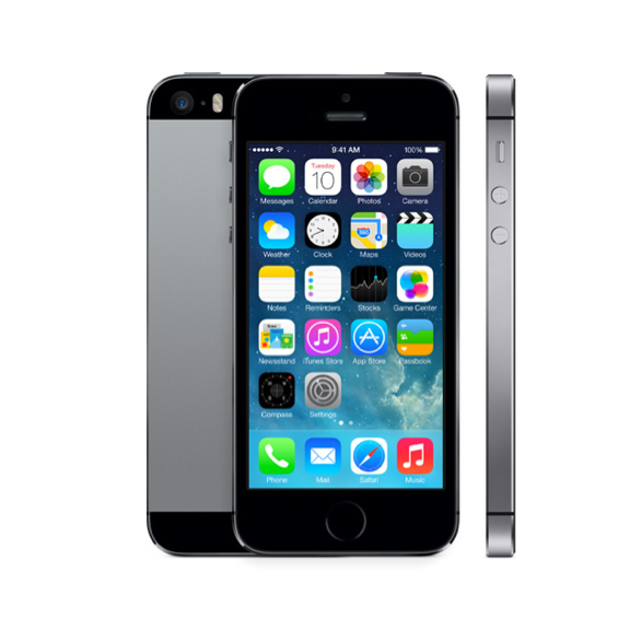 Apple iPhone 5S 16GB Refurbished Verizon  Locked    Walmart com Apple iPhone 5S 16GB Refurbished Verizon  Locked