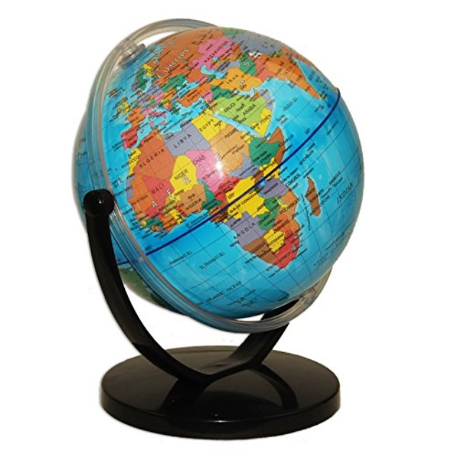 world globes on stand - 640×640
