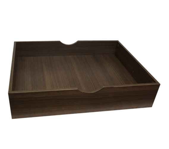 Underbed Storage Box Walmart Com