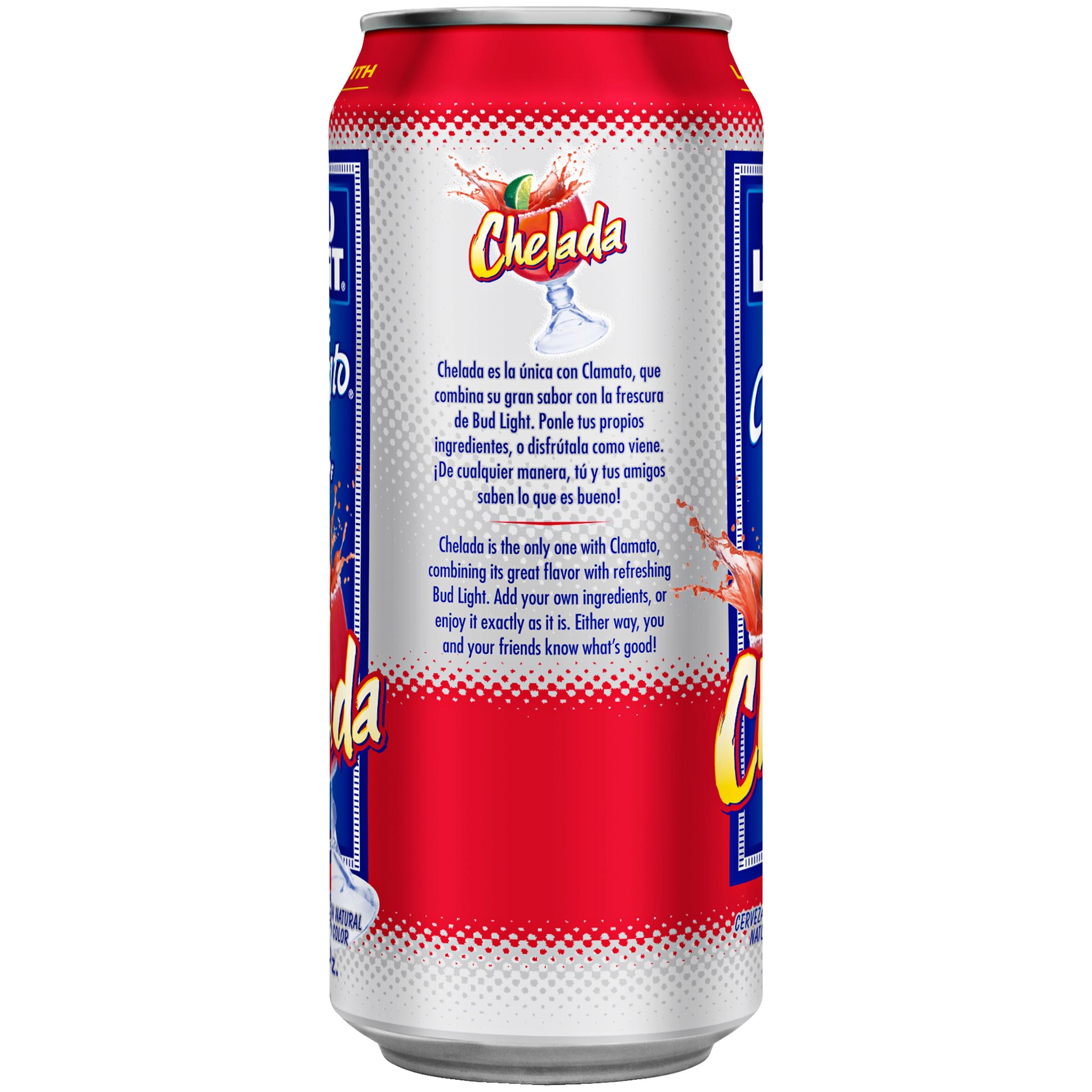 budweiser beer calories - HD2400×2400