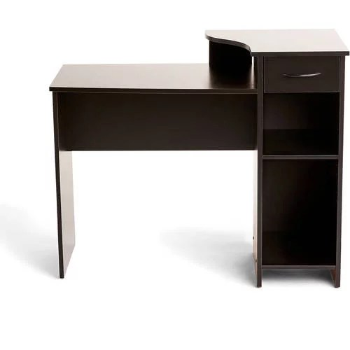 choice Mainstays Student Desk  Black