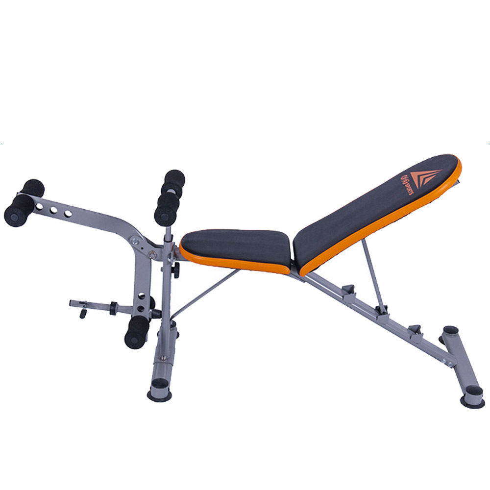 Walmart Weight Lifting Bench 28 Images Apex Flat