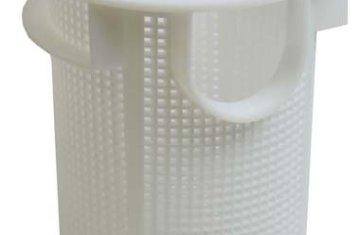 Stay Rite Pool Plumbing Diagram | Licensed HVAC and Plumbing