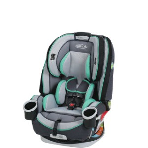 Car Seats   Walmart com Convertible Car Seats