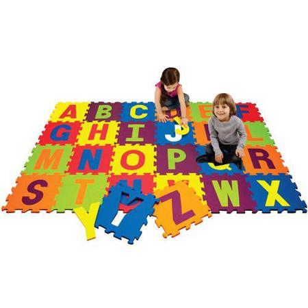 Kids Furniture And Decor Home Walmart Com