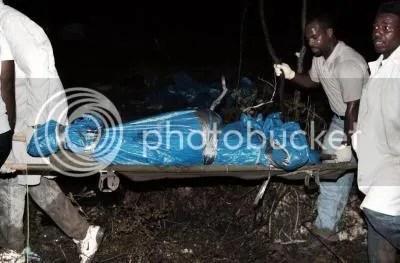 aaliyah autopsy