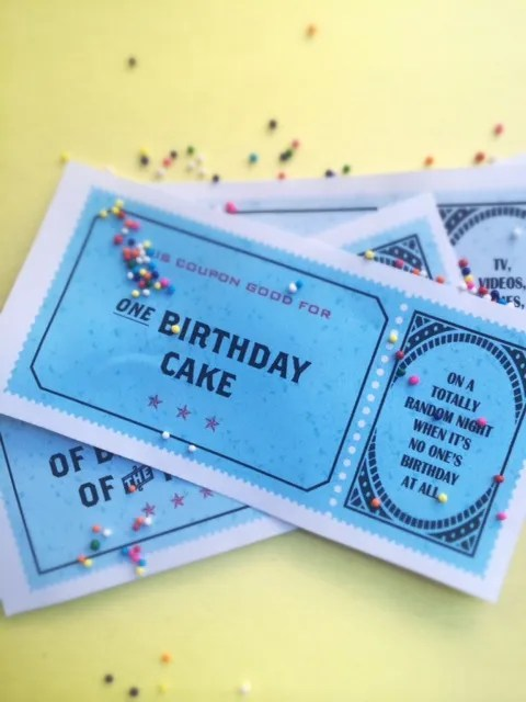 More Free Printable Coupons For Family Surprises You Ll Love