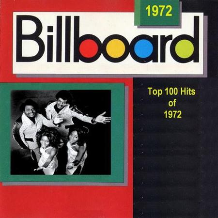 billboard magazine top 100 - 430×430