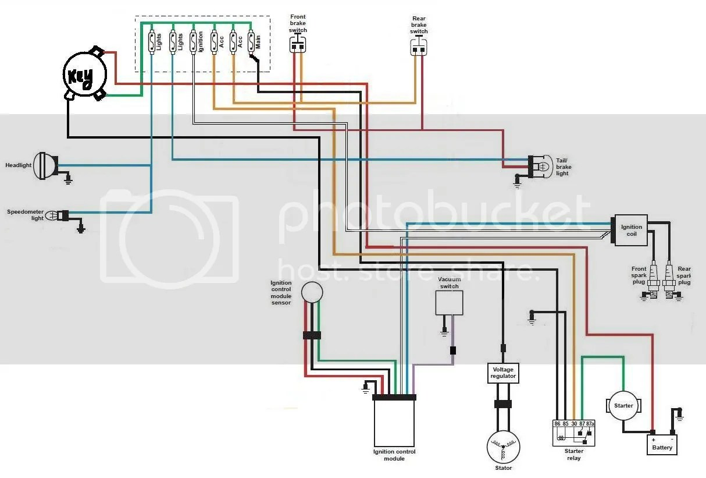 Cdi Harley Wiring Diagram Evo on harley sprint wiring diagram, harley evo coil wiring, lifan engine wiring diagram, panhead wiring diagram, harley evo starter diagram, basic harley wiring diagram, harley sportster wiring diagram, harley evo clutch diagram, harley davidson wiring diagram, ignition coil wiring diagram, ironhead wiring diagram, harley ignition switch wiring diagram, harley evo transmission diagram, harley evo oil diagram, knucklehead wiring diagram, harley evo motor diagram, harley shovelhead wiring diagram,