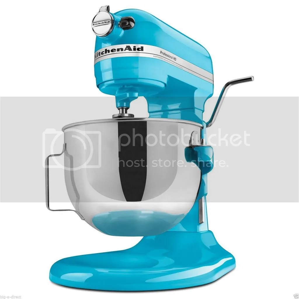 Professional With A Cover For Kitchenaid Lift Bowl Mixer
