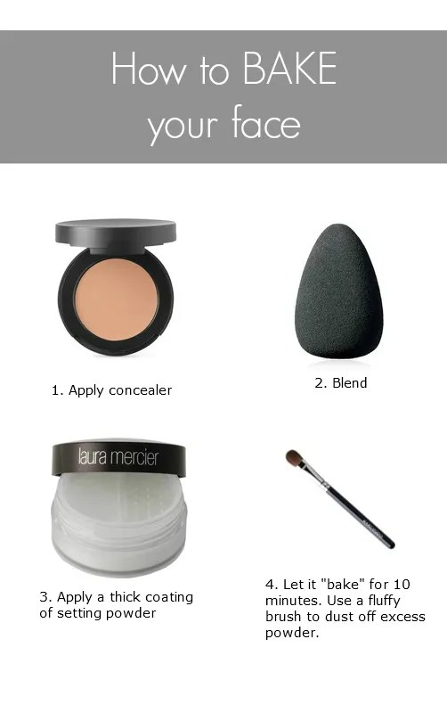 Joe Fresh Beauty Blender