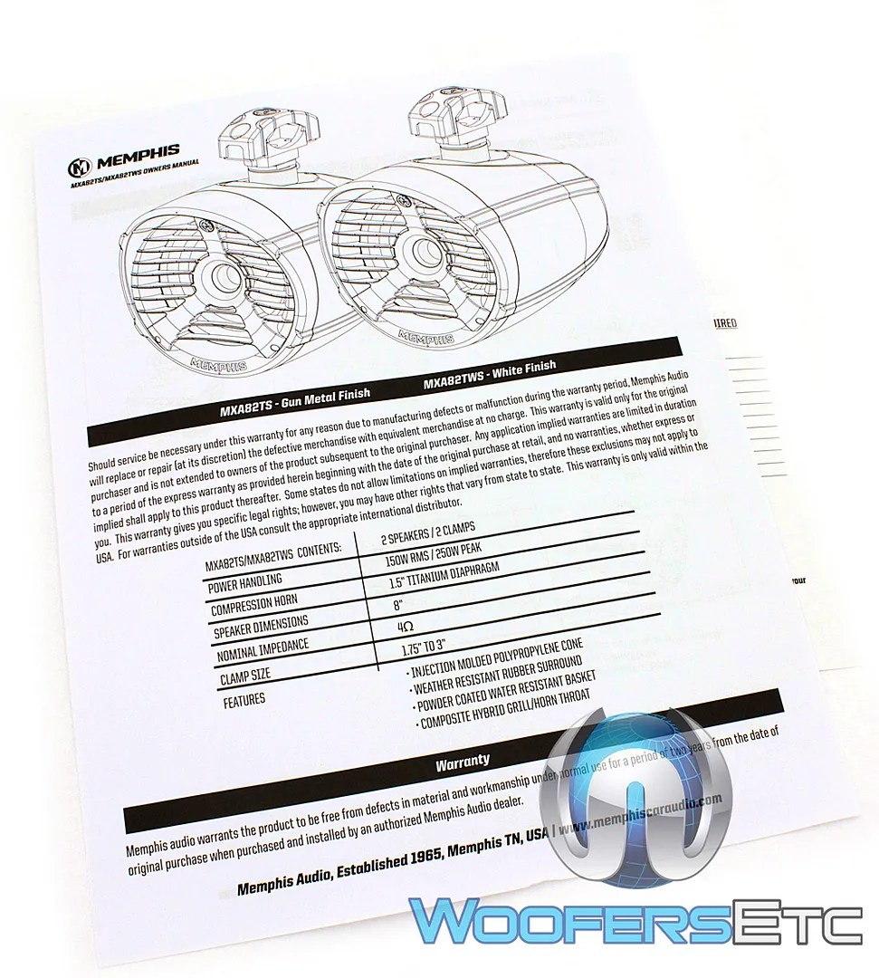 Klipsch Promedia 21 Wiring Diagram Subwoofer
