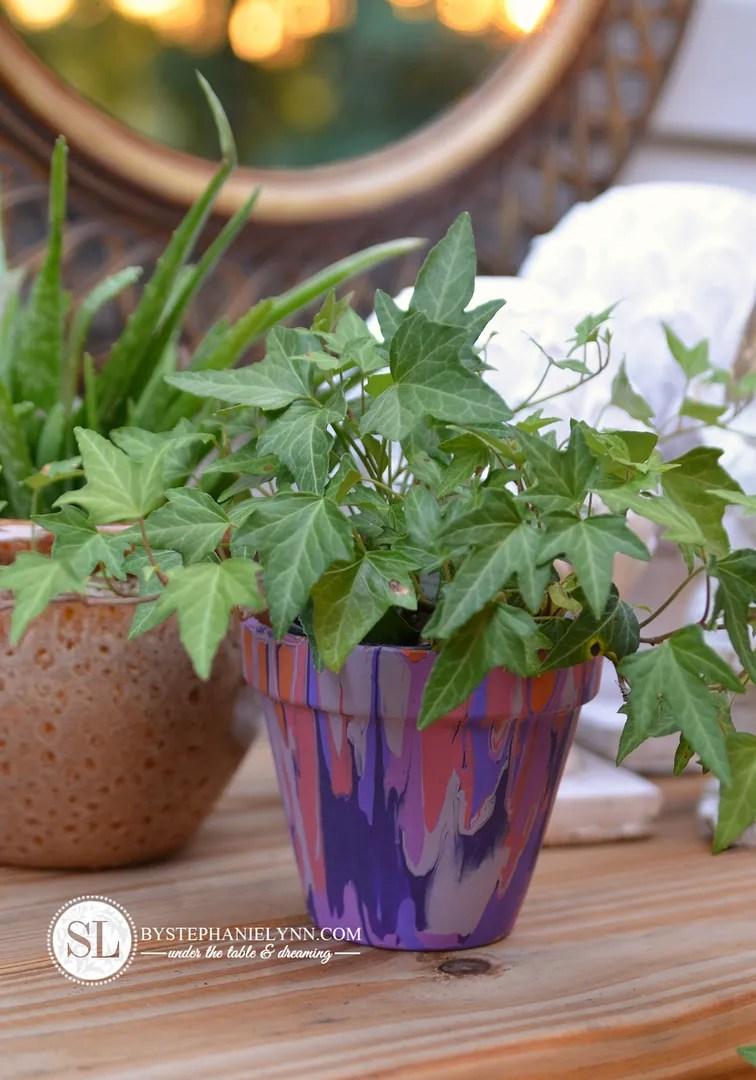 Terracotta Garden Pots Sale