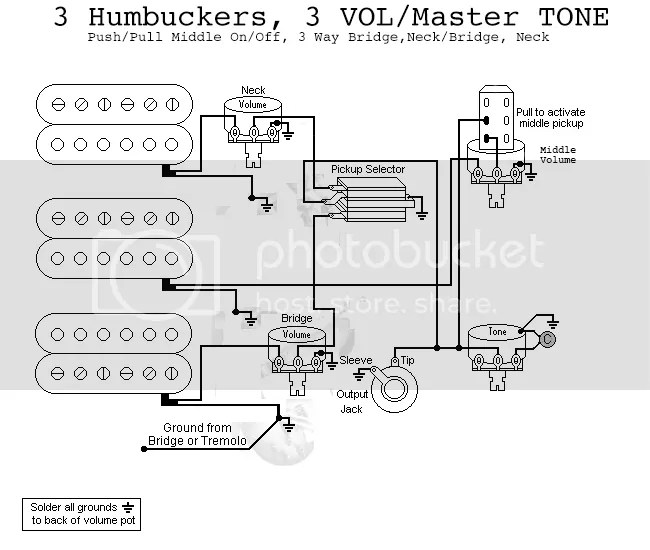 Gibson Gss 100 Wiring Diagram | Wiring Diagram on gibson headstock decal, gibson es-335 wiring, gibson pickup wiring one kill, gibson p-90 wiring, gibson 57 pick up wire diagram, gibson double neck, gibson humbucker wiring, gibson pickup schematic, gibson les paul wiring, gibson dark fire, gibson trini lopez, gibson assembly diagram, gibson furnace diagram, gibson sg wiring, gibson flying v pickup wiring, gibson 3 way switch wiring, gibson headstock overlay,