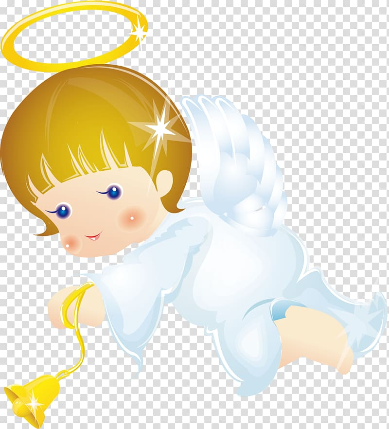 angel clipart free - 728×798