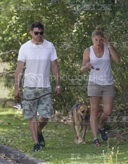 Search Results Karl Urban And Katee Sackhoff   The Best ...