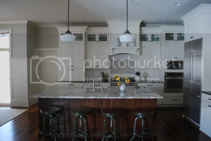 Restoration Hardware Pendant Lights Kitchen