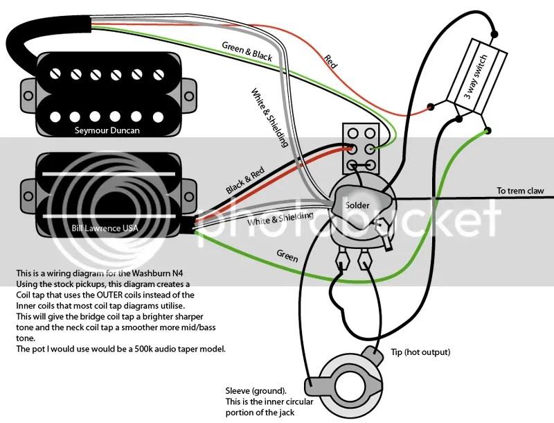 Picture12 1 split double humbucker wiring diagrams