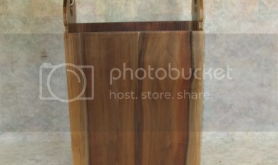 Reclaimed Barn Wood Alabama | Wooden Thing
