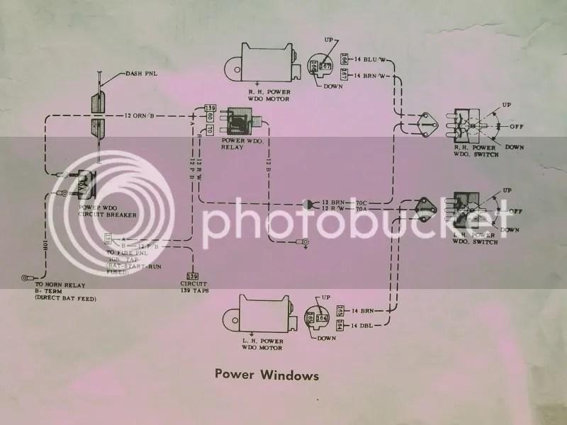 Kenwood Kdc Mp242 Wiring Diagram : Wiring diagrams for ski doo & 2009 ski doo wiring diagram trusted