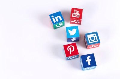 Social Media | IAB Ireland