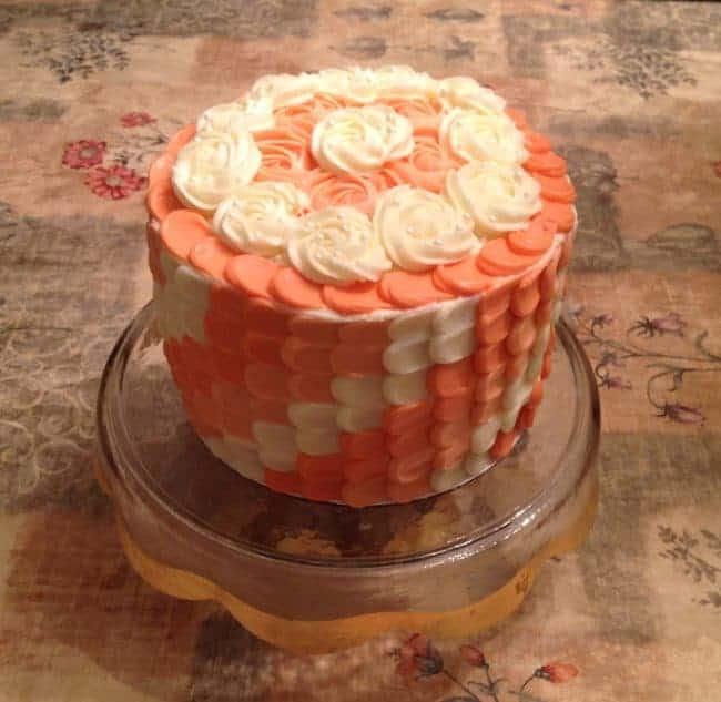Happy 90th Birthday Grandma Elaine I Am Baker