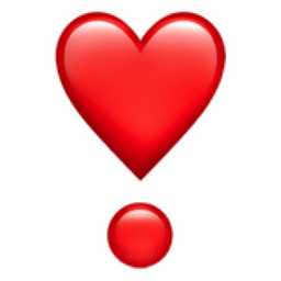 Do You Know The Exact Meaning Behind These Colourful Heart Emoji