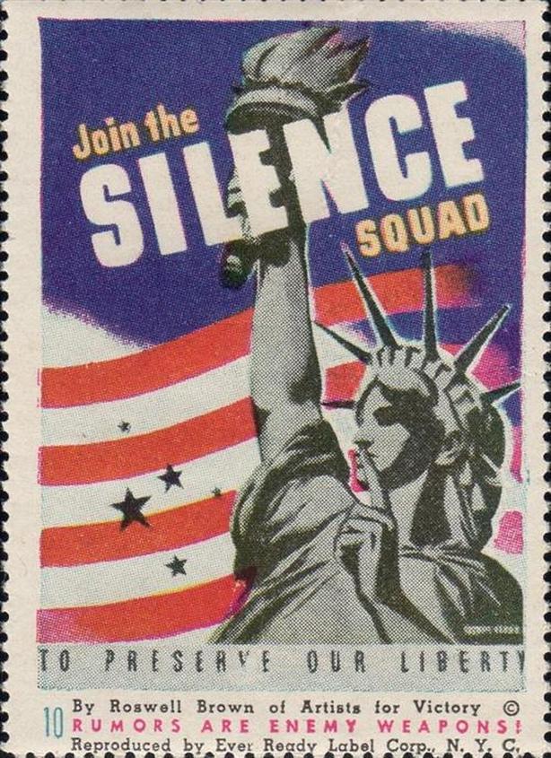 Rosie Riveter Political Cartoons