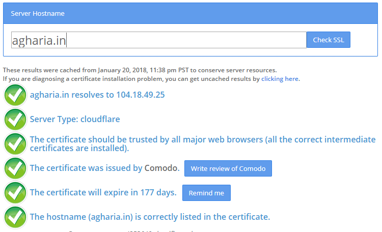 Test Vulnerability Website Online
