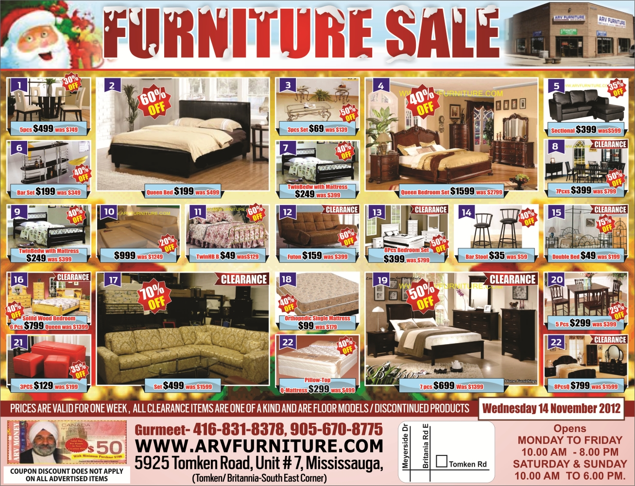 Living Room Sofa Sets Sale
