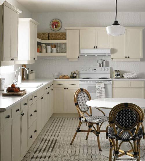 Home Depot Kitchen Design Pictures