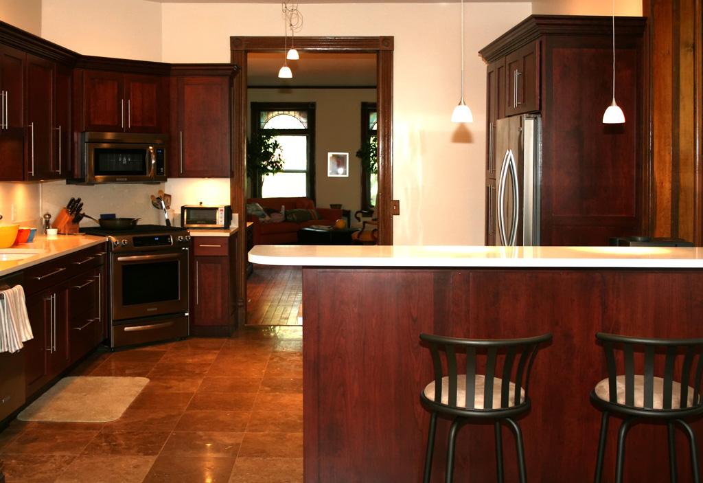 Kitchen Decor Reviews