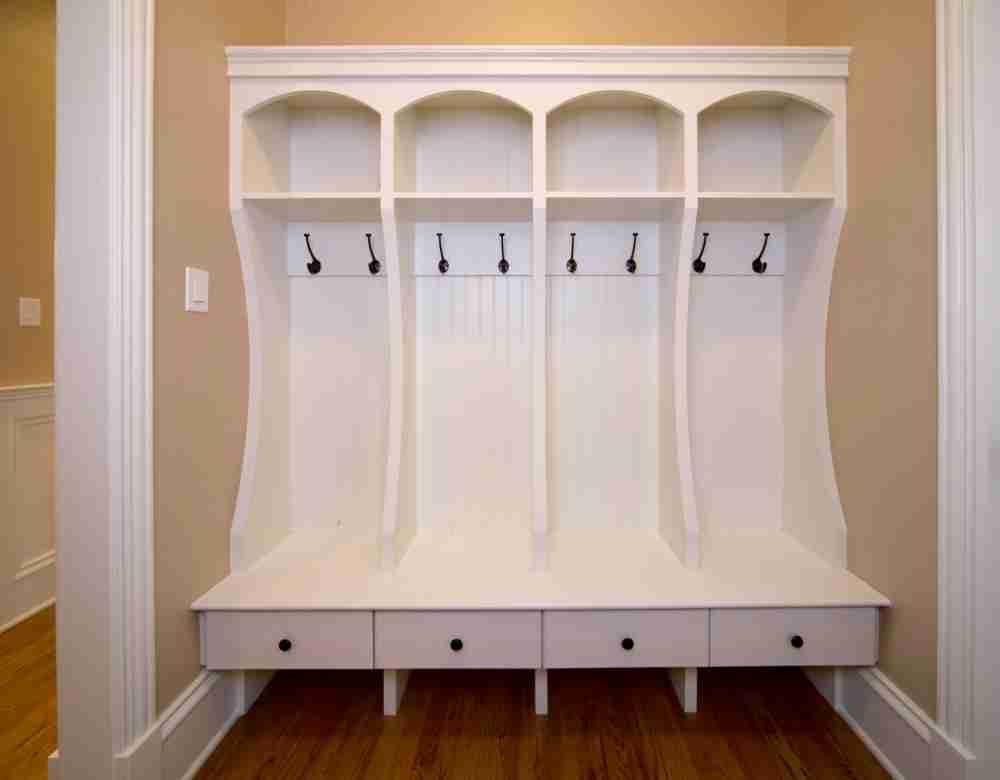 Mudroom Bench Ikea Decor Ideasdecor Ideas