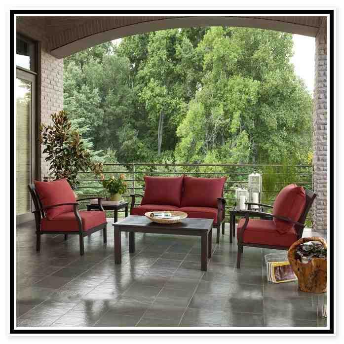 Lowes Allen And Roth Patio Furniture Decor Ideasdecor Ideas
