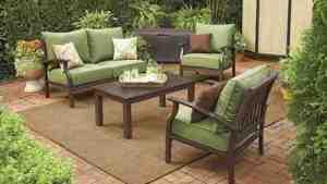 Reasons To Choose Lowes Patio Furniture Decor IdeasDecor