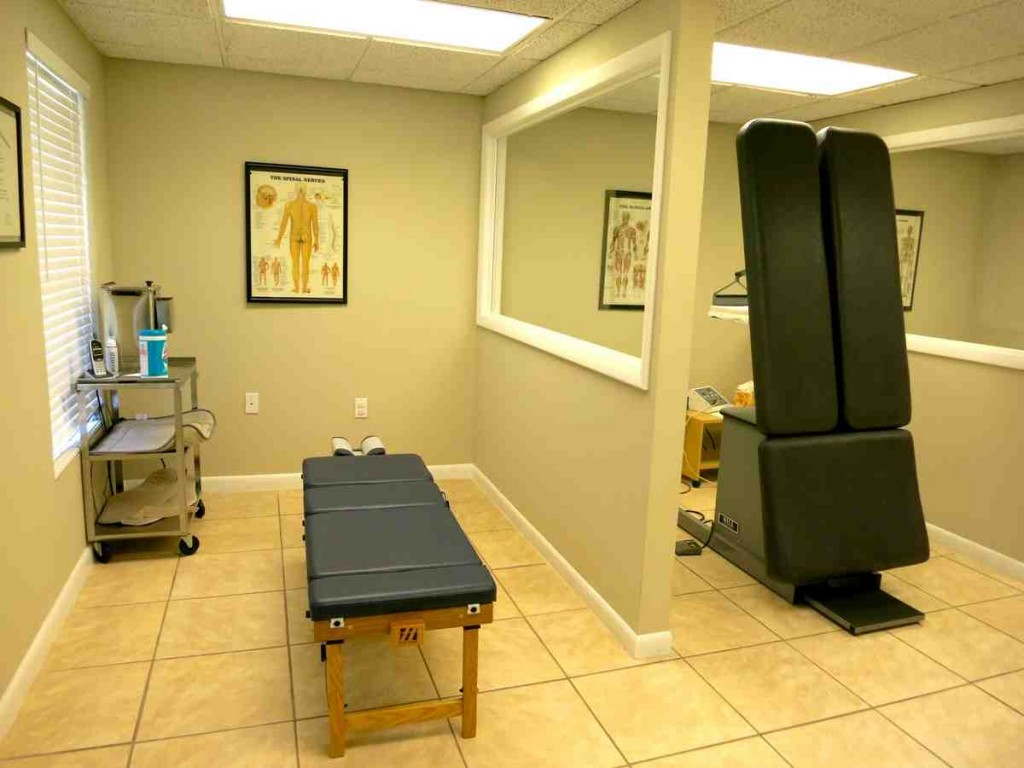 Chiropractic Office Decor Decor Ideasdecor Ideas