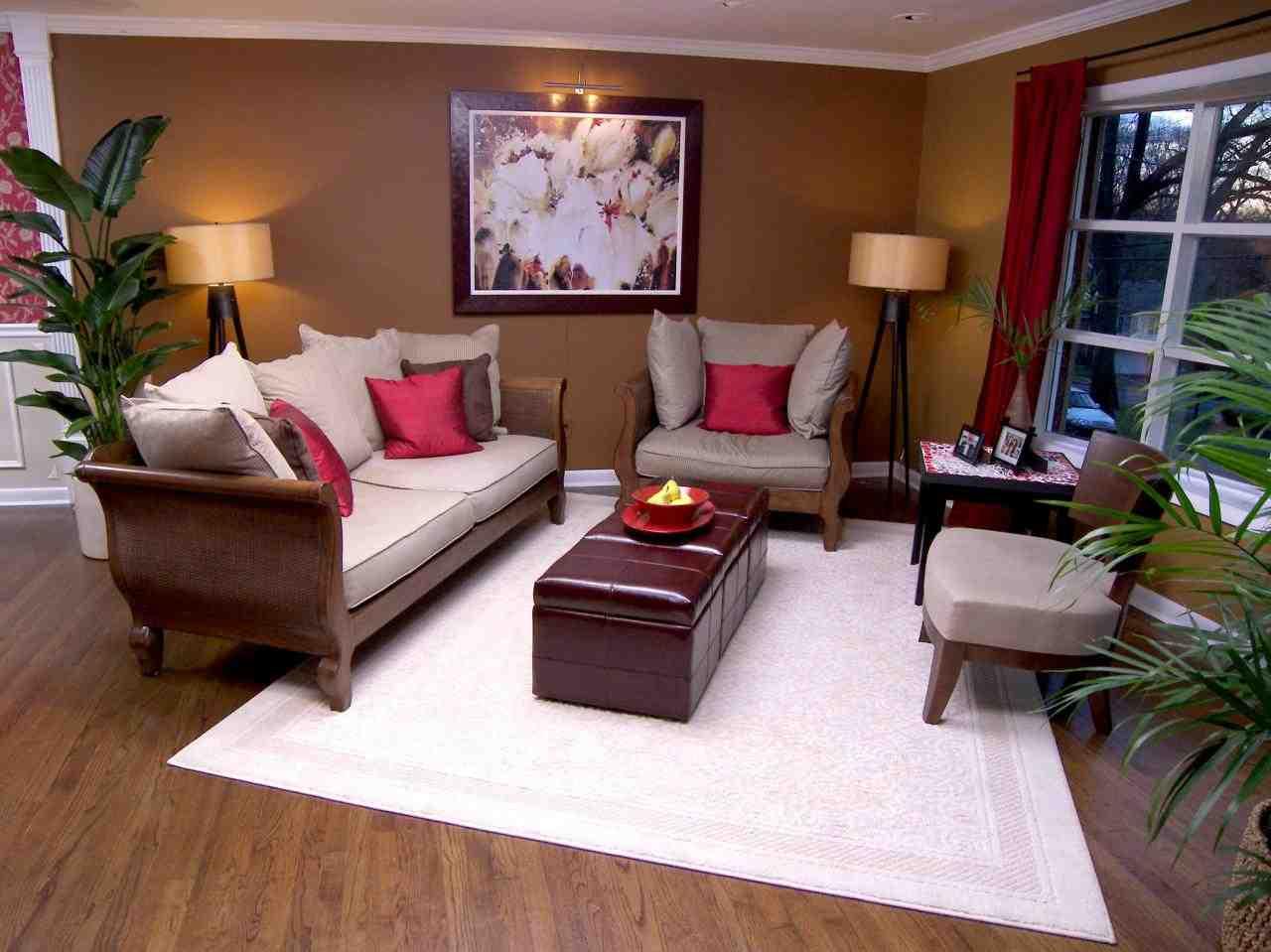 Good Feng Shui Bedroom Colors