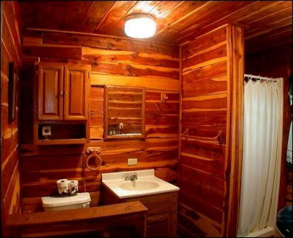 Best Bathroom Sets
