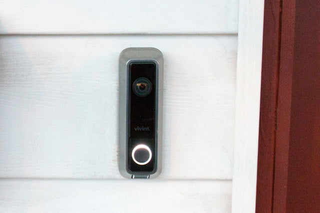 Security Home Systems Best Diy